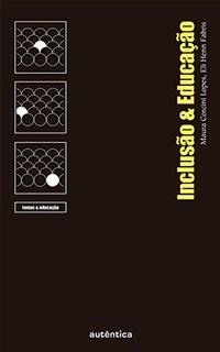 http://grupoautentica.com.br/autentica/livros/inclusao-educacao/972