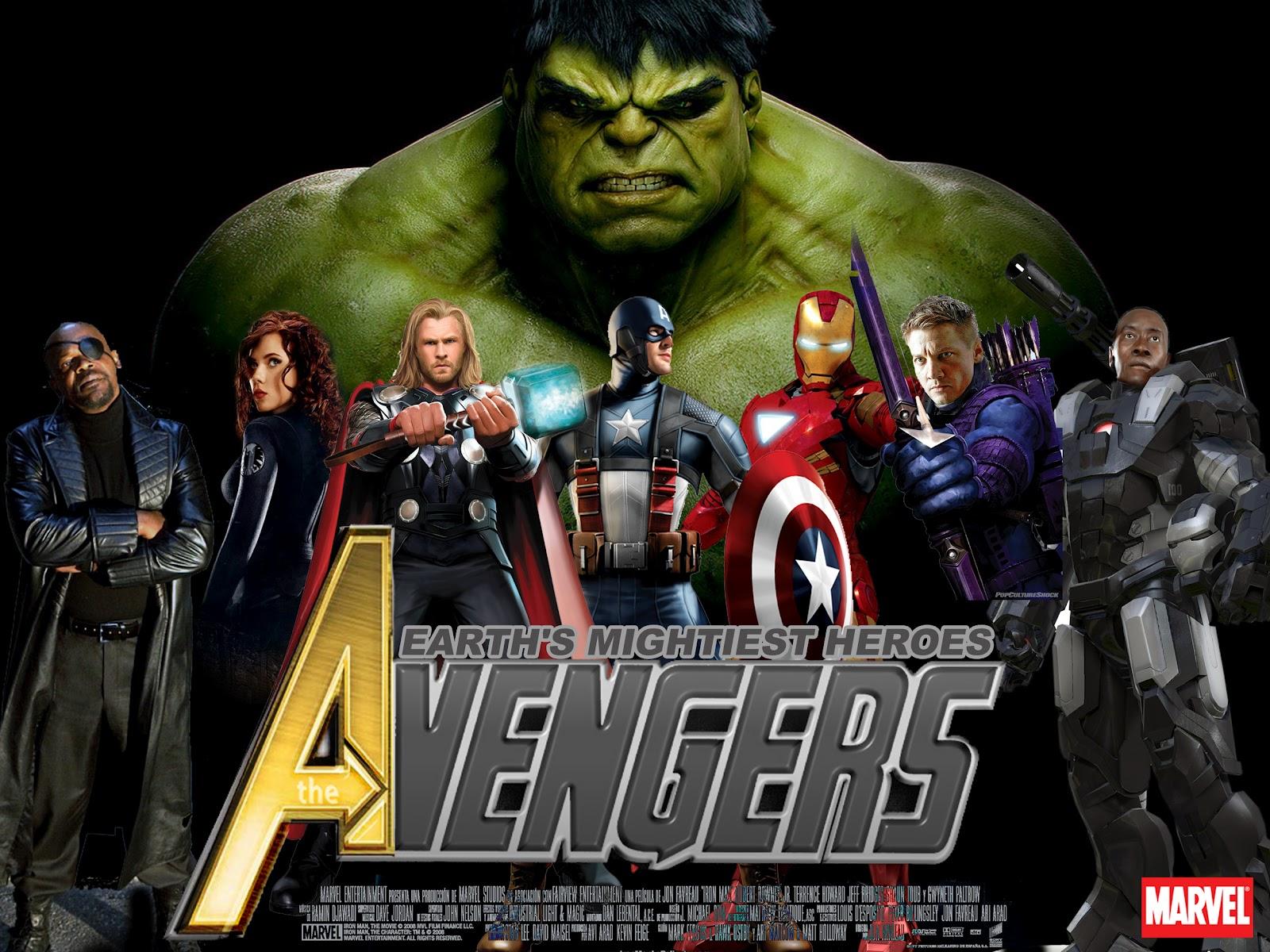 http://4.bp.blogspot.com/-2DaZmDuU_zk/T5wiWIIyDwI/AAAAAAAABFI/Qt3GFv7rwpA/s1600/The_Avengers_Movie_by_Alex4everdn.jpg