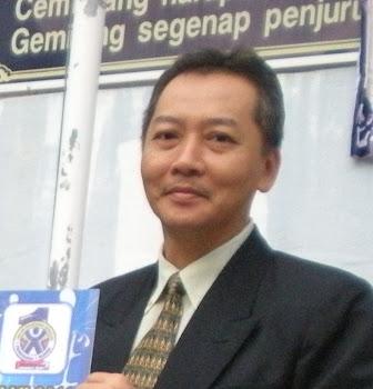 GPK 1 SMKTTJ 2011
