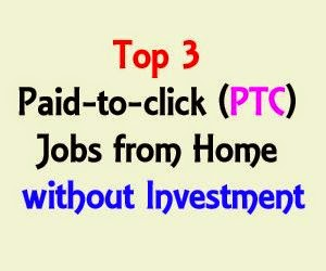 Easy make money online in india branded