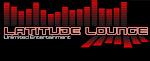 Latitude Lounge Kisumu