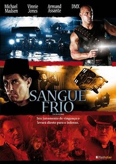 FILMESONLINEGRATIS.NET Sangue Frio