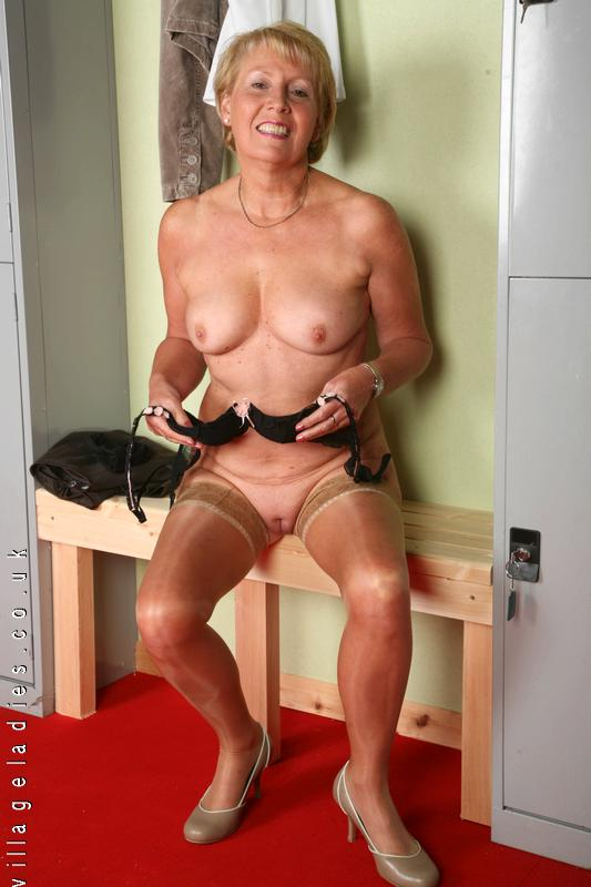 Accept. opinion, erotic old ultra woman