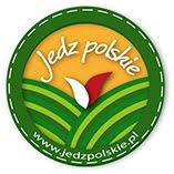 Jedz Polskie