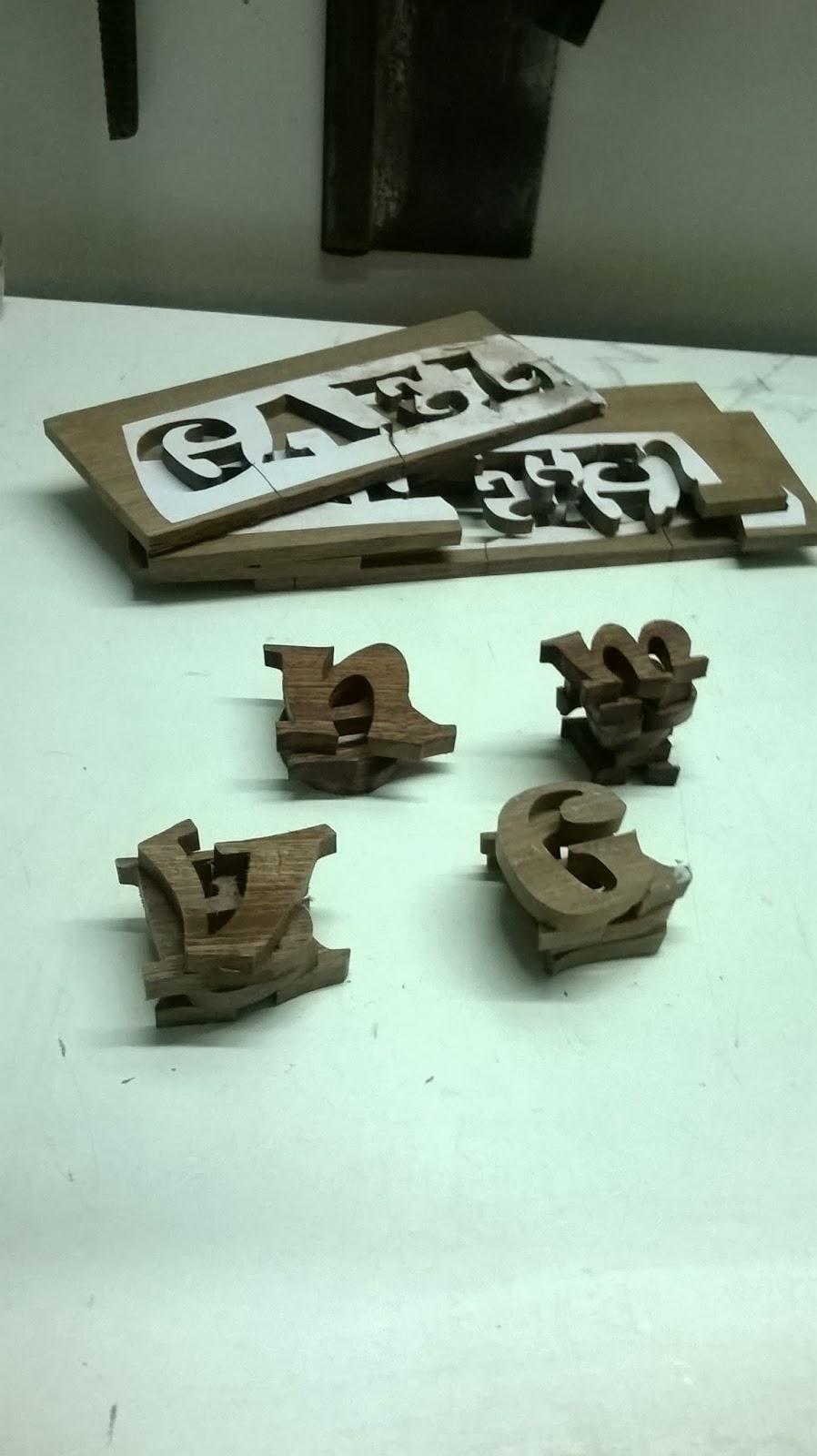 Regalos de Navidad: Cajitas de madera. Christmas presents: Wooden ...