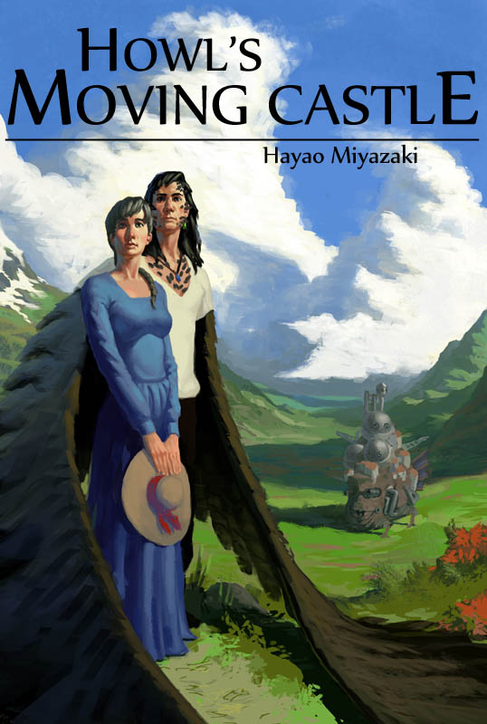 [Image: miyazaki+poster3.jpg]