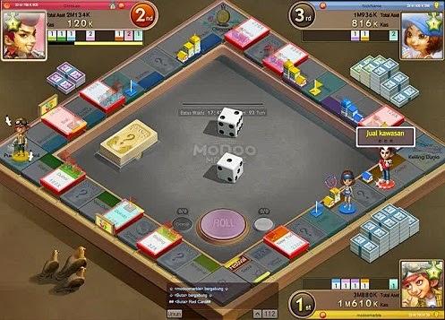 Net Modoo Marble Image Modoo Marble Png Logopedia Fandom