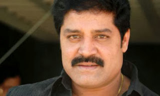 Actor Sri Hari passes away