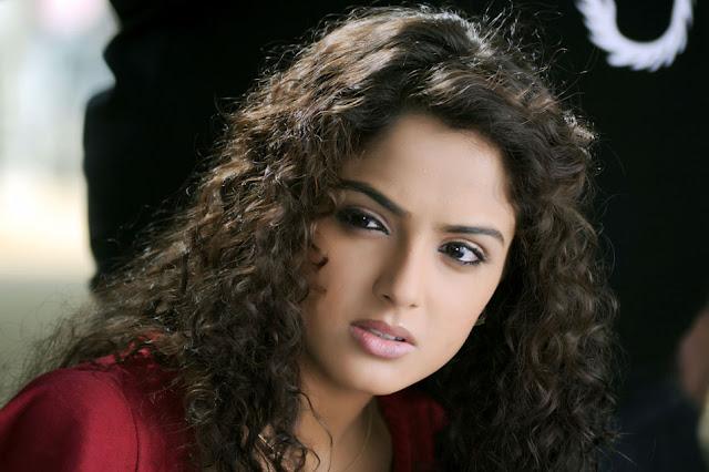 Asmita Sood hot photos