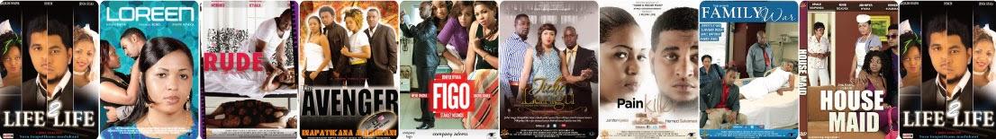 FILMS 2