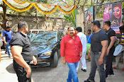 Ram leela team at Sri Mayuri Theater-thumbnail-16