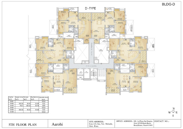 Twin bungalow floor plan joy studio design gallery Twin bungalow plans