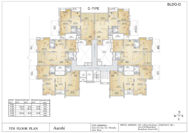Twin Bungalow Floor Plan Joy Studio Design Gallery: twin bungalow plans