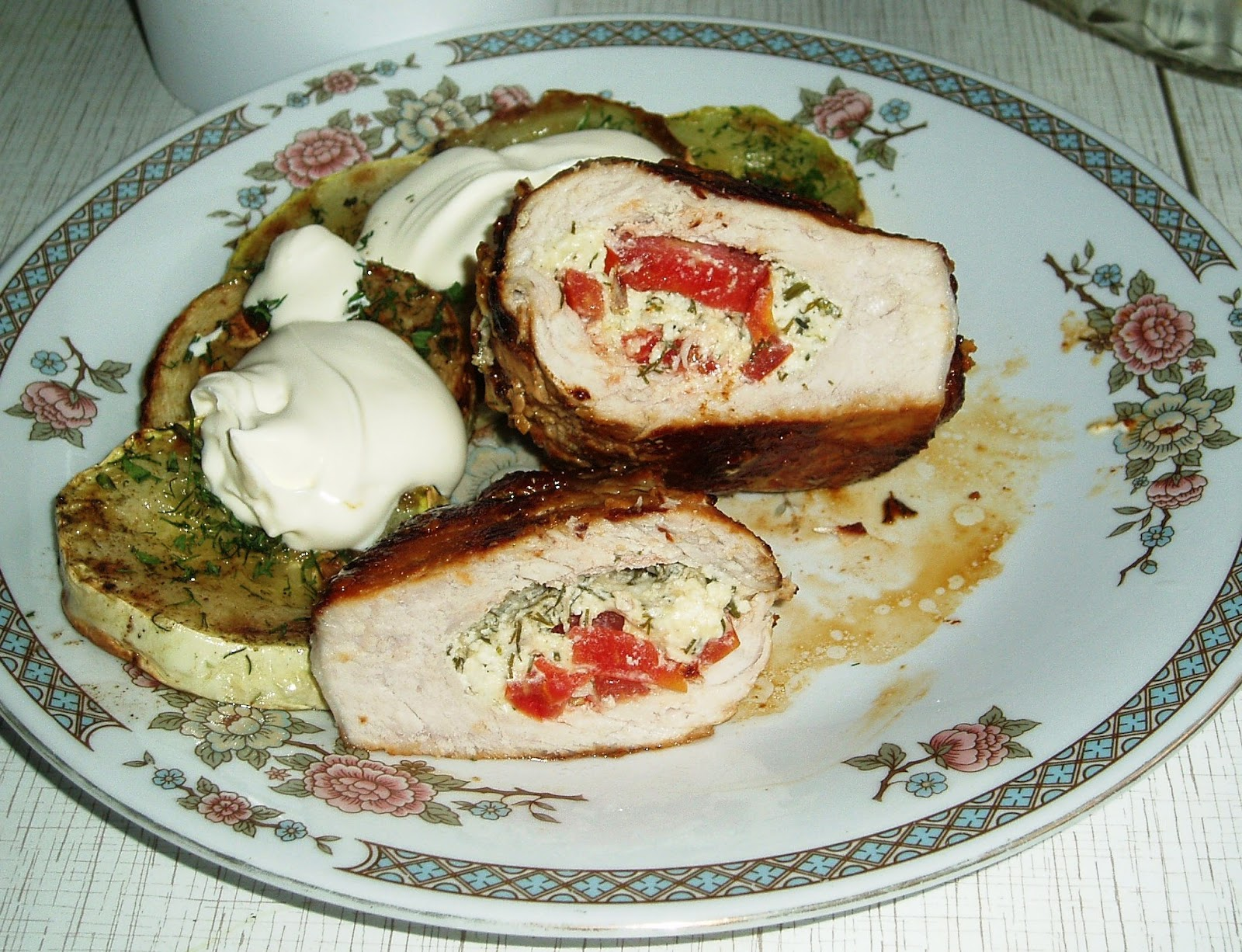 Блюда из блендера рецепты простые и вкусные