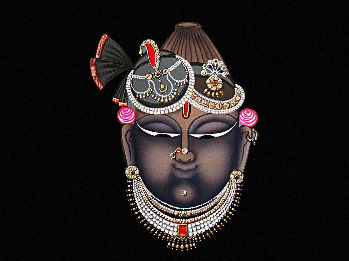 http://4.bp.blogspot.com/-2Dp5biSaQME/TmSptau3jWI/AAAAAAAAAT0/fJWTkkH3zmQ/s1600/Lord-Shreenathji-Wallpapers-.jpg