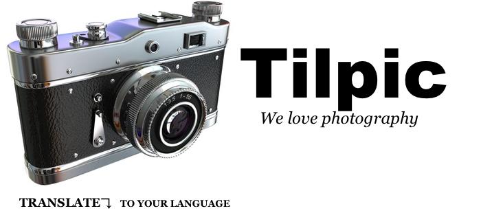 TILPIC