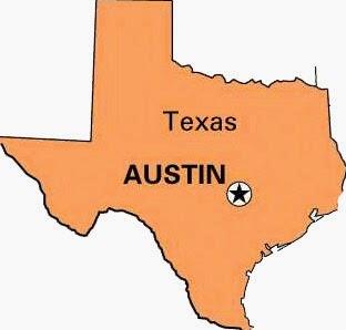 2015 resolutions for the Austin music scene