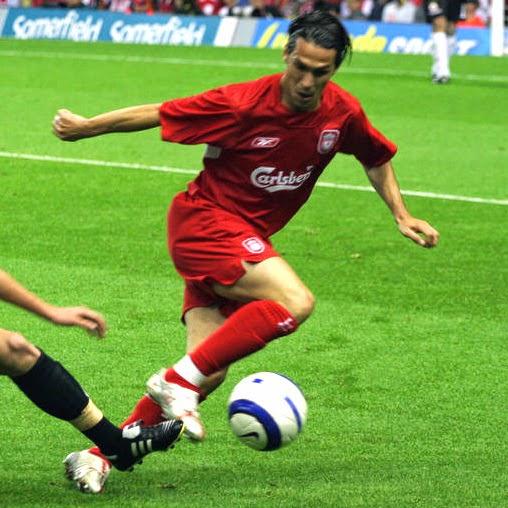 Luis Garcia joins Atletico de Kolkata