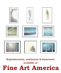 Reproductions available at Fine Art America