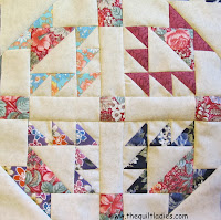 basket quilt pattern instructions