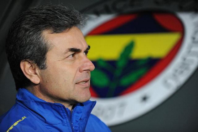 aykut+kocaman Fenerbahçe 4 1 Bursaspor | Doğru Oyun Güzel Skor