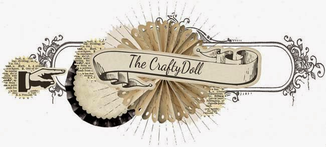 The CraftyDoll