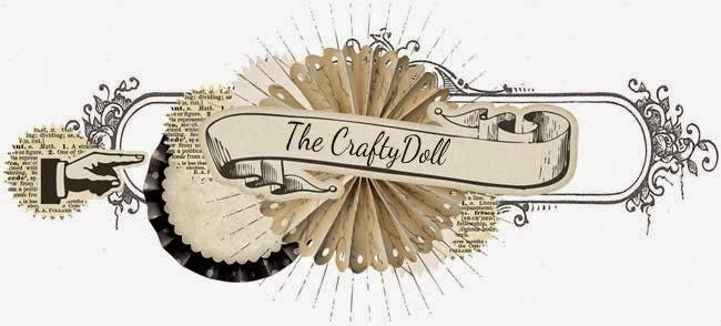 The CraftyDoll