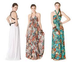 dicas de moda feminina para baixinhas - fotos, dicas e looks