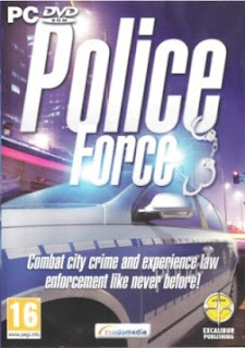 Police Force 2012 PC
