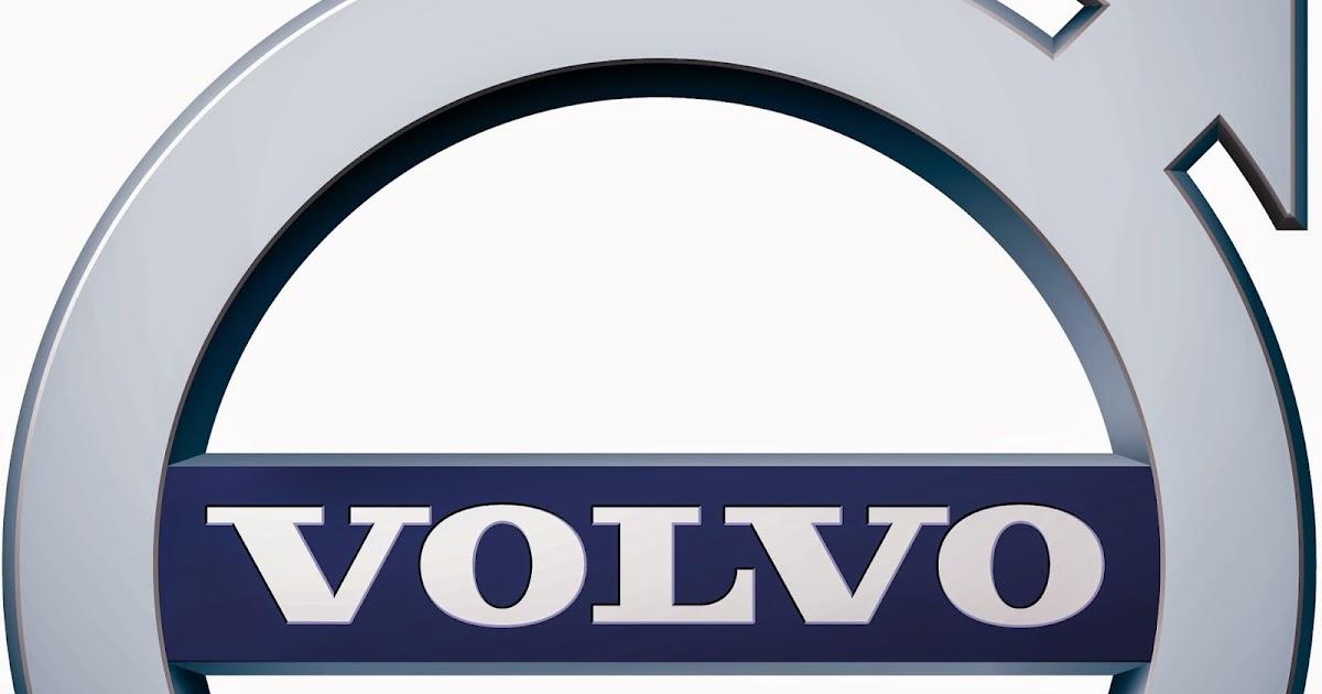 Coches de segunda mano y km 0: Concesionario Volvo