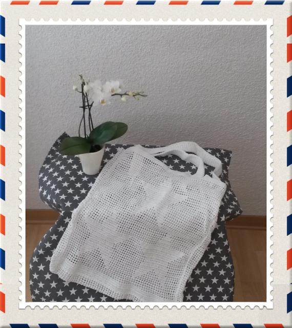 Blog-Geburtstag bei Susanne