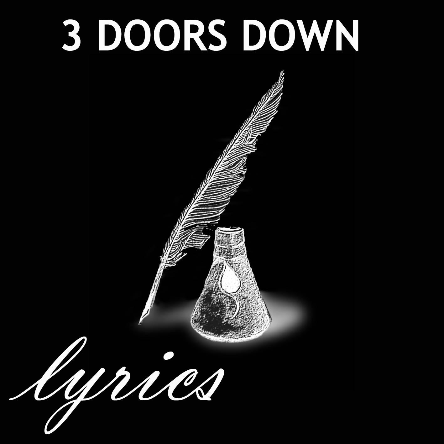 http://4.bp.blogspot.com/-2DxzvdeuKb4/Tloty6ZJONI/AAAAAAAADKc/XJNWs7msv8g/s1600/3+doors+down.jpg