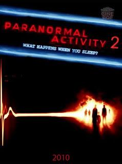 atividade paranormal 2,mega interessante,filme,suspense,download