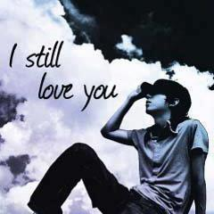 Love Boy Dead Wallpaper : Fashion : sad girls alone wallpapers alone girls wallpapers alone boys wallpapers alone ...