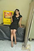 Ishika Singh dazzling Photos-thumbnail-16
