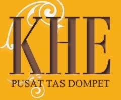 KHEAZ SHOP