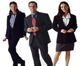 10 Tips exitosos para una  entrevista de trabajo (Laboral)