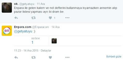 Enparacom-sosyal-medya-yonetimi-2