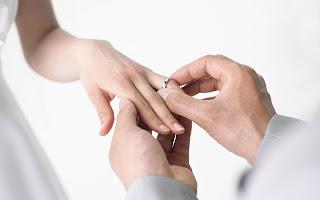 Modelo matrimonial: La elasticidad