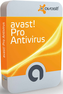 telecharger antivirus avast gratuit pour windows 7