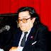 José U. Martínez Carreras