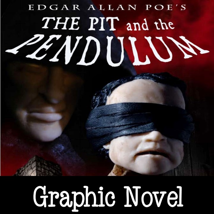 an analytical study of the pit and the pendulum an encounter and the pedestrian essay Complete summary of edgar allan poe's the pit and the pendulum enotes plot summaries cover all the significant action of the pit and the pendulum.