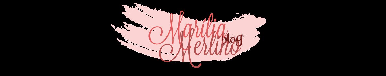 Marília Merlino