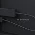 Microsoft komt met Chromecast-concurrent