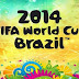 WK-videostreams: die keer het maandelijks internetverbruik van Brazilië