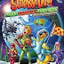 Scooby-Doo! Moon Monster Madness 2015 - Watch Online
