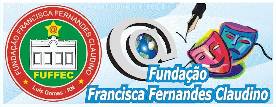 fuffeclg.blogspot.com
