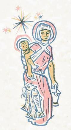 The Catholic Messenger June 6, 2013