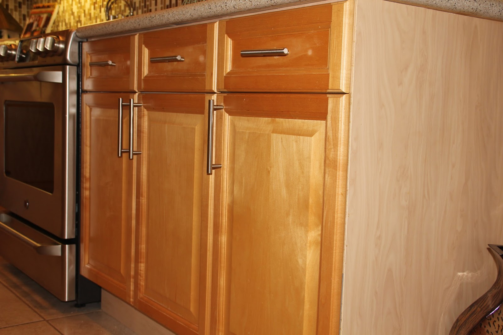 re laminate kitchen cabinets 28 images laminate kitchen cabinets laminate kitchen cabinet