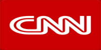 Watch CNN News Channel Live